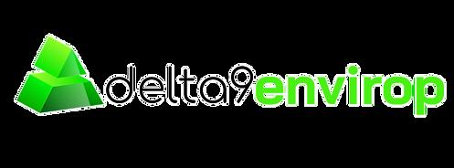 D9E__Delta_9_Envirop__name_logo_temp__200620