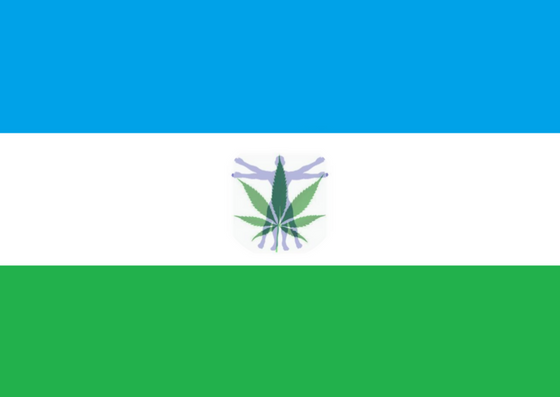 Cannabis Monday