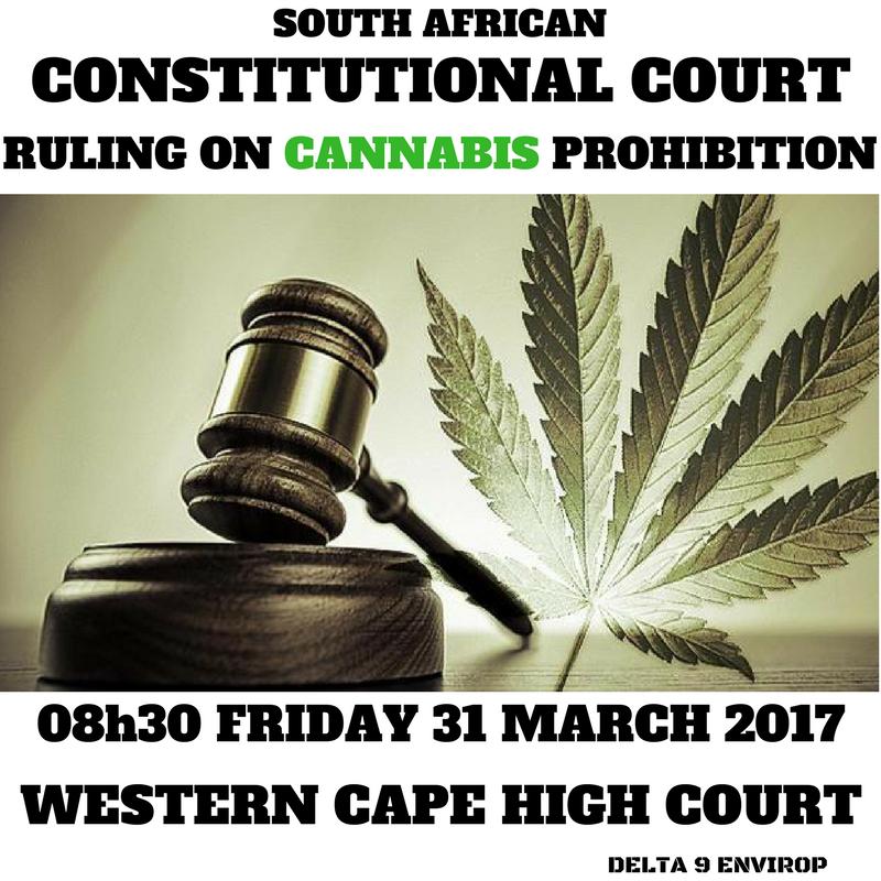 Delta 9 Envirop meme cannabis concourt 31 march 2017