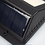 Thumbnail: Solar Sensor LED Outdoor Wall Garden light - 8 LEDS