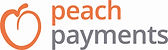payments_powered_by_peach_payments_accep