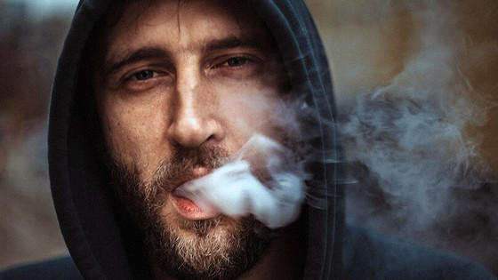 Studies Reveal Potential Of CBD In The Treatment Of Crack-Cocaine Addiction