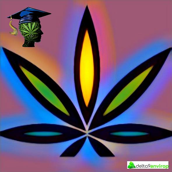 Cannabis Nutrients & Deficiencies Training
