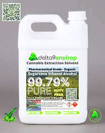 Cannabis Extraction Solvent.png