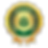 D9E__Delta_9_Envirop__CTU_Master_Certificate_Badge.png