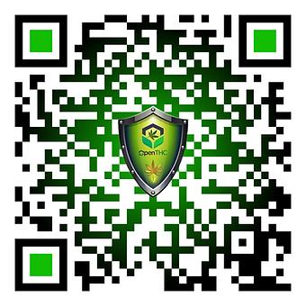 OpenTHC__SA-South_Africa__D9E_landing-pa