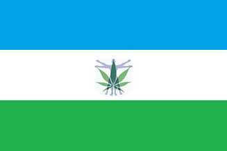 HRFSA Flag.png