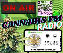 CANNABIS FM.png