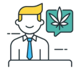 Dispensary Technician Role
