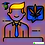 Thumbnail: Cannabis Dispensary Technician Role Training
