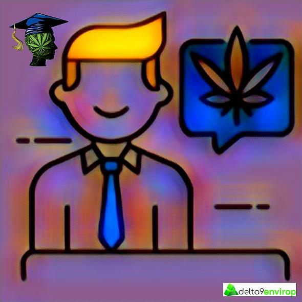 Cannabis Dispensary Technician Role Training