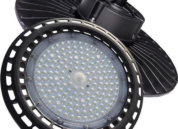 Platinum UFO 100W LED Grow Light
