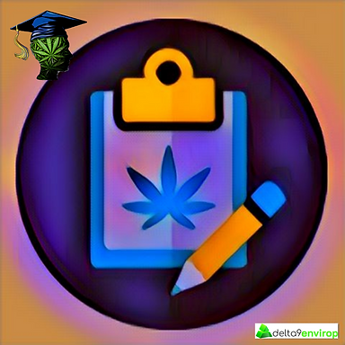 Cannabis Industry Safety Programs