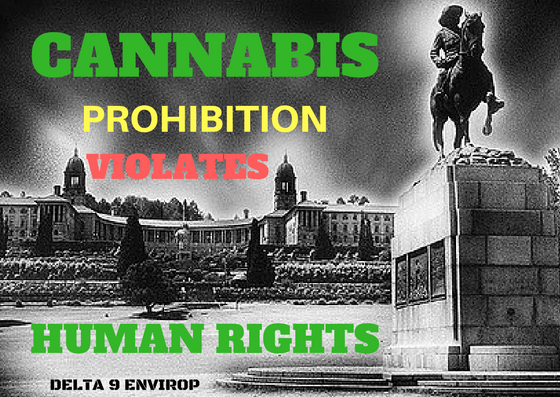 Delta 9 Envirop meme prohibition human rights