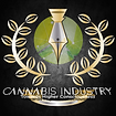 The Cannabis Industry.png