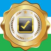 HRFSA Verified Member Badge.png