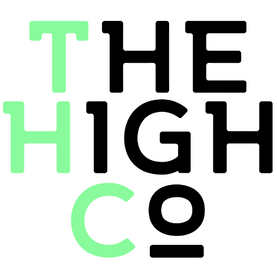 The High Co
