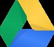 Google_Drive__logo-transparent_backgroun