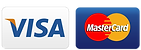 visa_and_mastercard_accepted__transparen