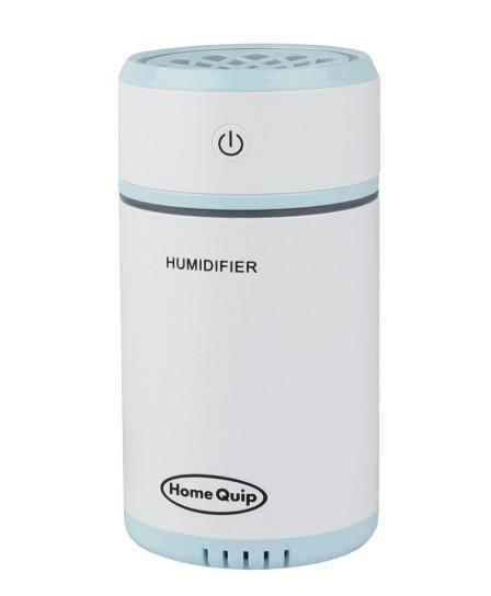 USB Cool Mist Humidifier