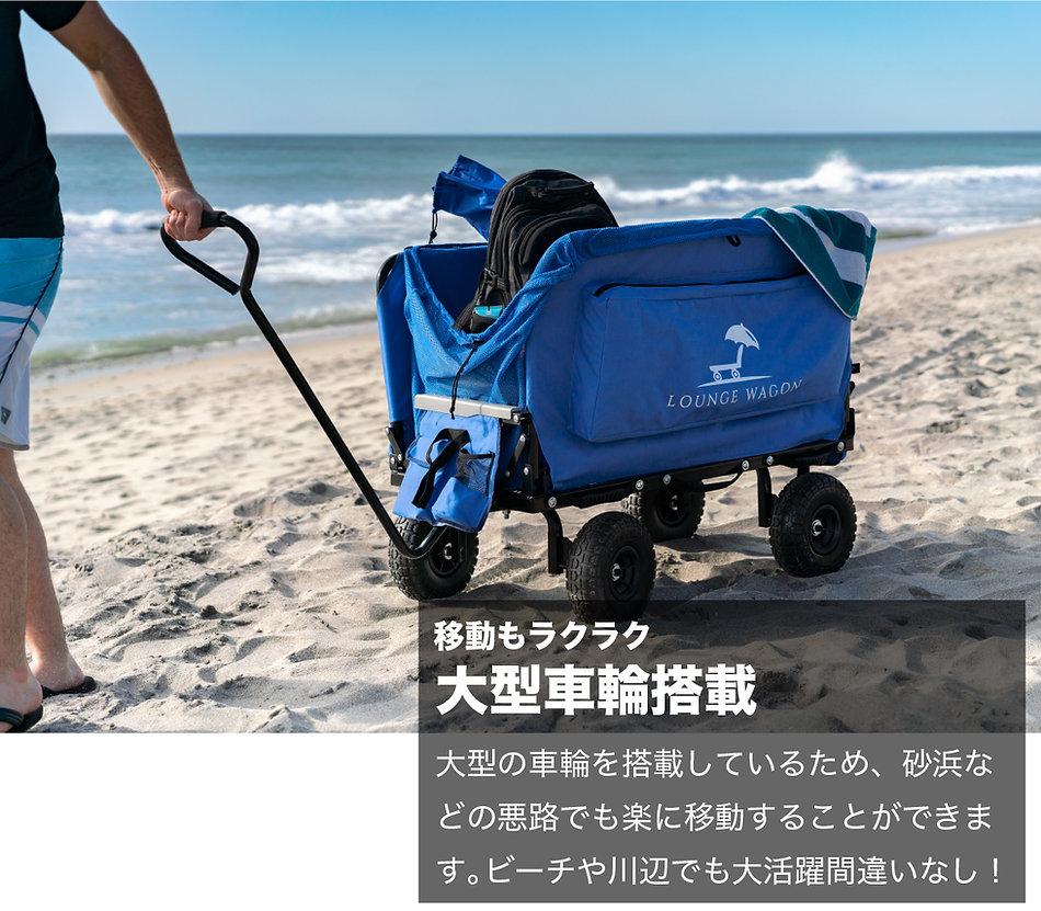 ts-wagon-006.jpg