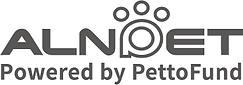 ALNPET-poweredbyPettoFundlogo(1).png