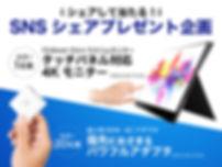 sns-share-image001.jpg