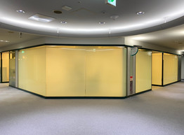 ルタワジャパン株式会社 - オフィス