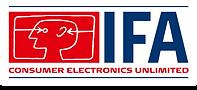 IFA_Logo_2019_ohne_datum.png