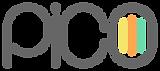 PICO logo-1.png