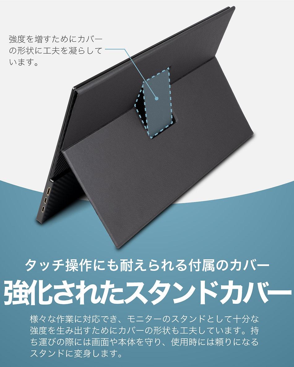 U14RT-4K-LP008.jpg