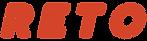 RETO logo transparent.png