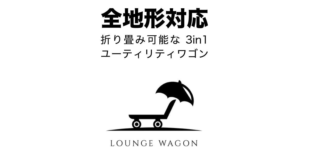 ts-wagon-002.jpg