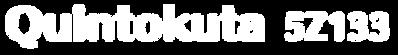 quintokuta_logo.png