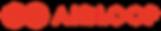 AirLoop-Logo-horizontal.png
