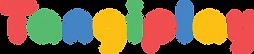 Tangiplay_logo.png