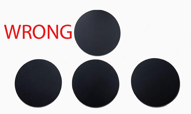 wrong.jpg