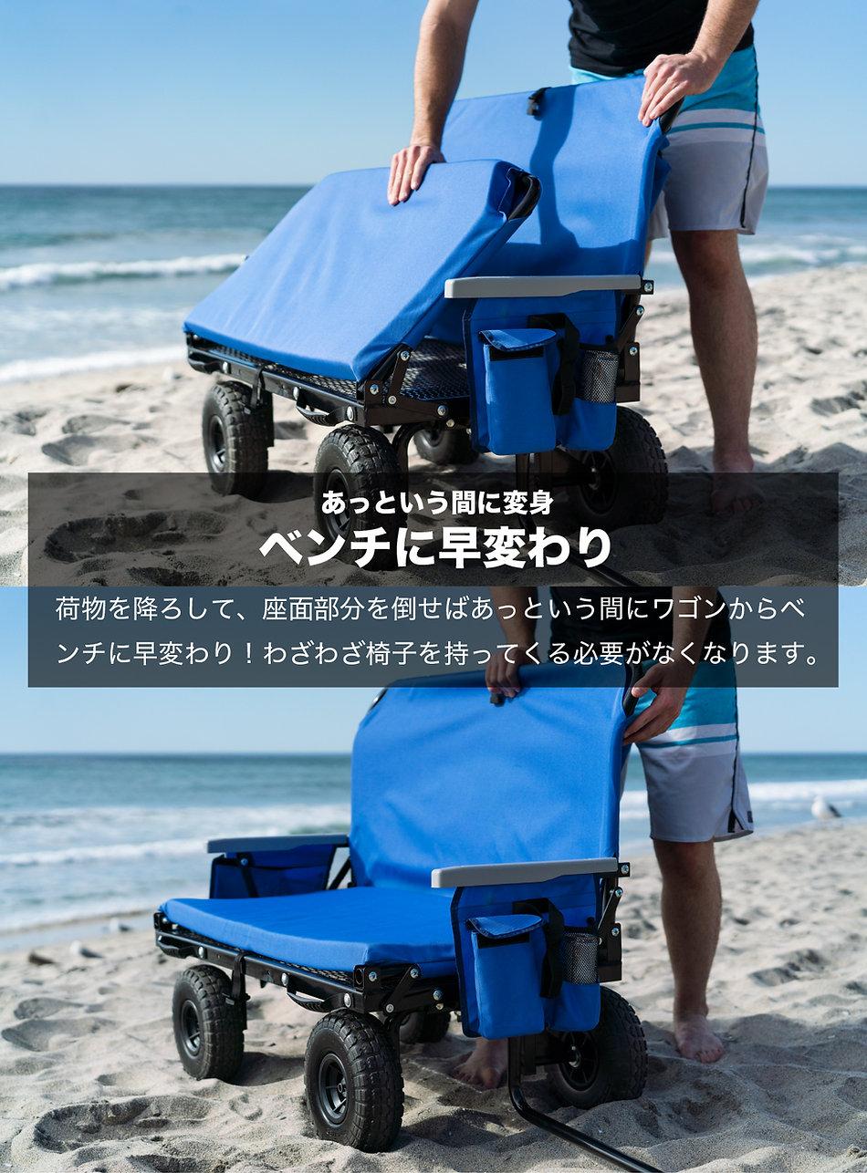 ts-wagon-007.jpg