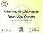 certificate-scaled.jpg