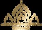 Logo-HennaLP-CMYK-GOLD-01.png