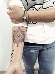 TattoosInk.jpg