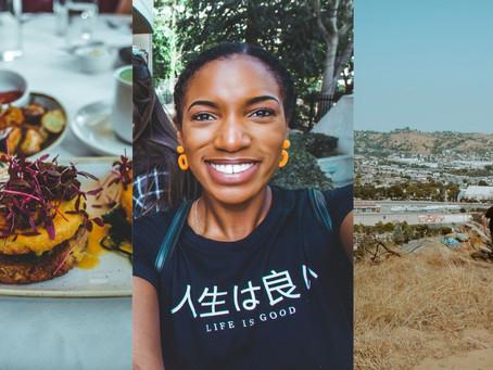 5 Hidden Gems You Must Visit in Los Angeles