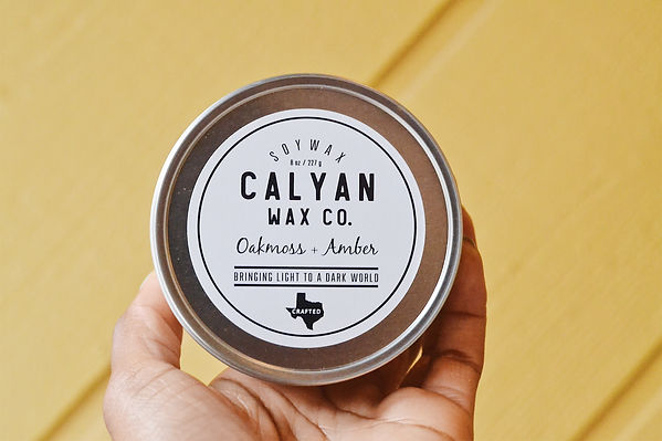 What Taylor Likes - Calyan Wax Co 1.jpeg