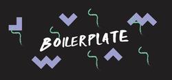 Boilerplate Magazine