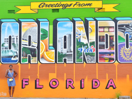 Weekend Guide: 12 Things to Do in Orlando Besides Theme Parks