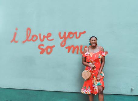 8 Most Instagrammable Spots in Austin, Texas