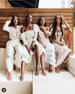 25 Black Bloggers and Creators to Support and Follow in 2020 - What Taylor Likes