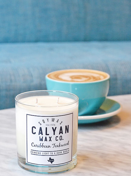 What Taylor Likes - Calyan Wax Co 2.jpeg