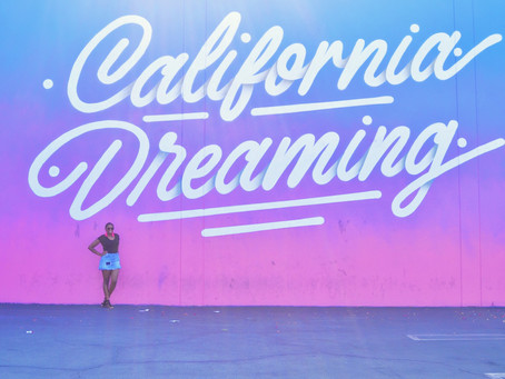 Weekend Guide: The Ultimate Itinerary to Los Angeles