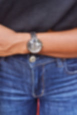 What Taylor Likes - JORD Watch 1.jpg
